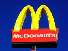 5 Fast Food Salads Under 500 Calories