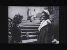 MADNESS OF THE HEART 1949 Margaret Lockwood - YouTube