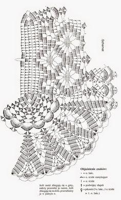 Centrinho+Oval+Croche+Gr.+PRose+Crochet.JPG (700×1237