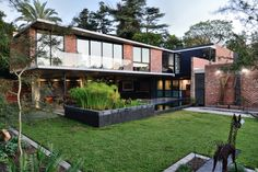 Gallery of House Sher / Eftychis Architects - 26