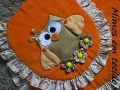 Resultado de imagen para jogos de banheiro em tecido com borboletas