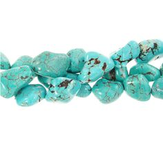 Buy Beads, Jewelry Making Supplies & beading tools for your beaded jewelry designs. We've got beads, jewelry findings & jewelry supplies to make your own beaded jewelry. Beaded Jewelry Designs, Gemstone Jewelry, Beading Tools, Jewelry Making Supplies, Semi Precious Gemstones, Jewelry Findings, Turquoise Bracelet, Pendants, Beads