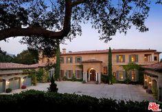 900 Hot Springs Rd, Santa Barbara, CA 93108 | MLS #15909357 - Zillow