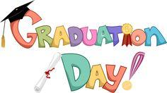 Graduation Clip Art Pictures -