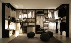 décoration dressing design