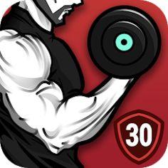 تمارين الدمبل في المنزل كمال الأجسام في 30 يوما Beats Headphones In Ear Headphones Over Ear Headphones