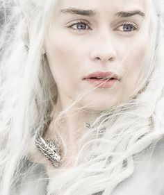 """Dragons plant no trees. Remember that. Remember who you are, what you were made to be. Remember your words. """"Fire and Blood"""". —Daenerys Targaryen [#ASOIAF #ADWD]"""