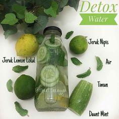 Healthy Juice Drinks, Healthy Menu, Healthy Detox, Healthy Juices, Healthy Smoothies, Healthy Life, Homemade Lemonade Recipes, Acupressure Treatment, Home Health Remedies