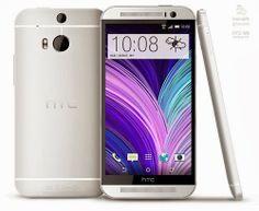 Now a HTC M8 mockup has appeared which really could show the upcoming flagship, the HTC M8 could really look like