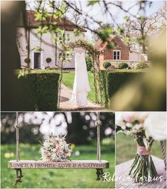 Laura & David - The Old Coach House & Wedding Swing at Blake Hall - Rebecca Farries Photography Wedding photographer in Essex