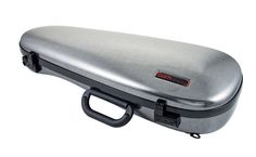 Bam 2003XLT Cabin Violin Case Violin Case, Hand Luggage, Cases, Ireland, Carry On Luggage, Irish