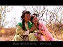 官方版 - 孙子涵 - 《唐朝好男人》主题曲[高
