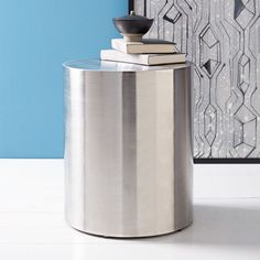 Safavieh Polonium Silver Table | Overstock.com Shopping   Great Deals On  Safavieh Coffee, Sofa U0026 End Tables | Accent, Coffee, Occasional, U0026 Sofa  Tables ...