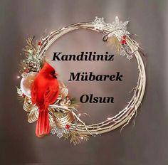 N.ünal Emoji, Diy And Crafts, Christmas Bulbs, Holiday Decor, Istanbul, 1, Youtube, Good Morning Quotes, Word Of God