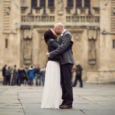 wedding-photography-lee-niel-bath-wedding-photography-reportage-wedding-photography Professional Wedding Photography, Baths, Claire, Roman, Couple Photos, Couples, Couple Shots, Couple Photography, Couple