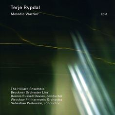 (Classical, Choral, Avant-Garde) Terje Rypdal - Melodic Warrior / The Hilliard Ensemble (ECM) - FLAC (tracks) lossless Jazz Music, My Music, Cannes, All About Jazz, American Poetry, Pet Shop Boys, Opus, Jazz Blues, Music Download
