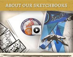 Watch our informational video to learn more about Sketch for Schools
