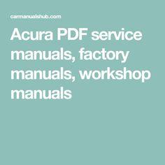 Car Studio Wiring Diagram Pdf on plumbing diagram pdf, battery diagram pdf, power pdf, body diagram pdf, data sheet pdf, welding diagram pdf,