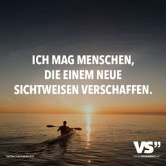 Read Motivational Life Quotes to Improve Your Life – Viral Gossip Motivational Quotes For Life, Sad Quotes, Words Quotes, Life Quotes, Inspirational Quotes, Sayings, August Quotes, German Quotes, Love Live