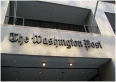 Alternative Media- A Very Serious Threat to the Ruling Elite On November 24, The Washington Times published a story citing the anonymous group PropOrNot. The story accused the Russians of building …