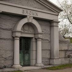 Elmwood Cemetery - 11 Photos - Funeral Services & Cemeteries ...