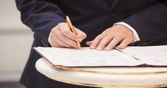 Il contratto di mutuo condizionato non vale come titolo esecutivo