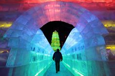 Harbin-International-Ice-Snow-Sculpture-Festival-2014-2.jpg