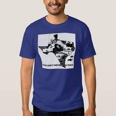 surf texas tshirts - Google Search