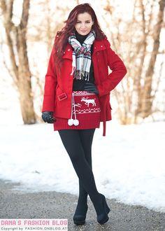 norwegian fashion - Google-søk