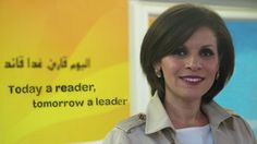 Israel / Educadora árabe busca cambiar el mundo árabe-israelí desde dentro