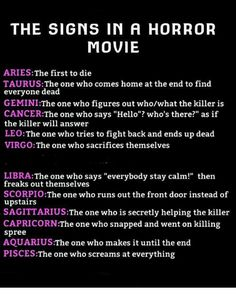 Horoscope Memes &s Zodiac Signs Chart, Zodiac Sign Traits, Zodiac Signs Sagittarius, Zodiac Star Signs, Aquarius And Scorpio, Aquarius Funny, Venus In Pisces, Libra And Sagittarius, Zodiac Signs Meaning