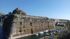 Corfu, Mount Rushmore, Mountains, Nature, Travel, Naturaleza, Viajes, Destinations, Traveling