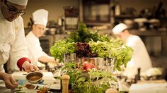 Restauracja w Krakowie z Polską kuchnią, dobrym jedzeniem - Pod Baranem