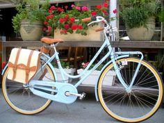 lombardo bikes - Google Search