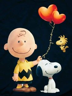 Repost seiici_murakami with get_repostHave a nice day haveaniceday charliebrown snoopy woodstock Snoopy Love, Snoopy And Woodstock, Happy Snoopy, Peanuts Cartoon, Peanuts Snoopy, Peanuts Characters, Cartoon Characters, Snoopy Pictures, Snoopy Images
