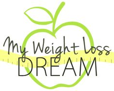 My Slimming World Super Fast Weight Loss Soup Weight Loss Website, Weight Loss Video, Weight Loss Soup, Weight Loss Blogs, Fast Weight Loss, Healthy Weight Loss, Lose 5 Pounds, Losing 10 Pounds, Losing Weight