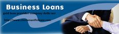 every company promise to you to give the best services and costumers satisfaction. but costumers get deceive by the companies. do not worry we are here, chintamanifinlease is providing private finance providers in East delhi, apply for personal loan in East delhi, delhi NCR, vaishali ghaziabad. At very very lowest interest. Call us 01164992675.