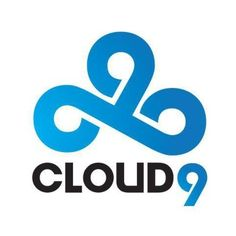 Cloud 9 (League of Legends) || NA Finals!! 2/19/15
