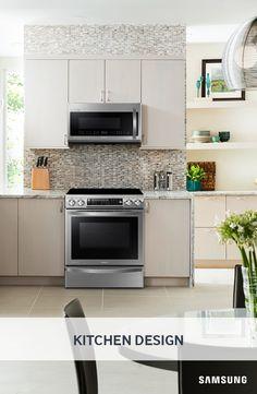 40 best kitchen design inspiration images kitchen ideas kitchens rh pinterest com