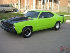 Image from http://car-from-uk.com/ebay/carphotos/full/ebay141376596712469.jpg.