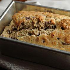 Mediterranean Olive Bread Recipe on Food52 recipe on Food52