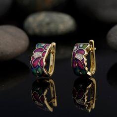 d1c3a3d3de5f6 26 Best Wedding Jewelry images in 2019