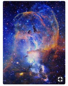 Cosmology and the History of Hubble Space Telescope - The Celestial World Cosmos, Hubble Space Telescope, Space And Astronomy, Telescope Images, Hubble Images, Hubble Pictures, Astronomy Pictures, Space Photos, Space Time
