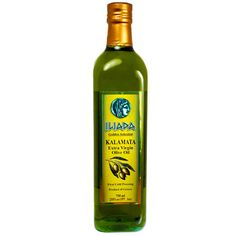 Iliada Kalamata Extra Virgin Olive Oil - 2 bottles ^^ Amazing product just a click away at : Dinner Ingredients. Greek Olives, Gourmet Recipes, Olive Oil, Vodka Bottle, Connection, Bottles, Dinner, Amazon, Google Search