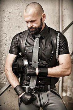 Decrum Men's Leather Jacket - Lambskin Leather Black Jackets for Men Men's Leather Jacket, Biker Leather, Grey Leather, Leather Men, Jacket Men, Leather Shorts, Leather Gloves, Leather Jackets, Cigar Men