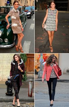 Olivia_Palermo-Street_Style-Outfits_2013-Style_Icon-It_Girl-25.jpg