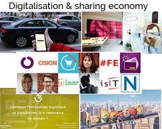 isIT @isITSoft  Digitalisation & Sharing economy - Numeric #7 http://newsblog.paris/isitsoft/2015/10/15/digitalisation-sharing-economy-numeric-7/ … #numerique #digital