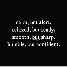 Good Morning!  . @franklinjrpena . . . . #buenosdias #santodomingo #caribe #sharp #relaxed #humble #confident #ready