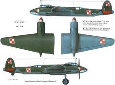 PZL - 46 - Szukaj w Google