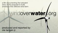 Wind Over Water - The Film